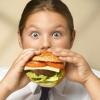 Холестерин крови: снижение уровня фармакологическими и пищевыми средствами