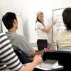Тренинг для эффективного управления отделом продаж