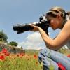 Какие профессиональные навыки можно получить на курсах фотографии