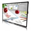 Интерактивная доска ScreenMedia M-80