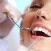 Лечение и удаление зубов под наркозом