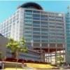 Современная больница Израиля на примере клиники Ихилов