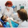 О визите к стоматологу