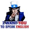 Как подтянуть знания английского языка?
