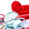 Народные средства для лечения гипертонии
