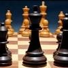 Шахматы - детская игра? Как основа обучения