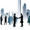 Этический способ проверить добросовестность фирмы