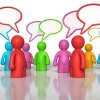 Приносит ли пользу продвижение в социальных сетях?