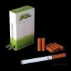 Новая эра курильщика!