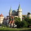 Словакия: места, которые необходимо посетить