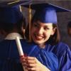 Диплом для студента