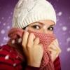 Поддержка иммунитета весной и осенью