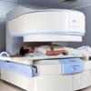 МРТ в помощь гинекологам и урологам