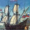 Лучшие книги о кораблях