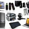 Какие возможности предоставляет виртуальный шопинг?