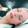 Ультразвуковая чистка лица и тела