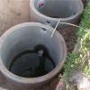 Необходимость канализации в загородном доме