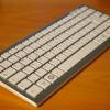 Выбор компьютерной техники. Как подобрать клавиатуру?
