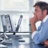 Сайт – ваш помощник в заработке