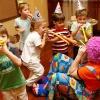 Как быстро и просто устроить волшебный день рождения?