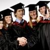 Студенты мечтают работать за границей