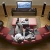Как выбрать правильный диван и кресло?