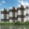 Почему выгодно купить квартиры в Одинцово