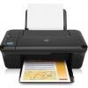 Принтеры Hewlett Packard – лучшие из лучших на мировом рынке