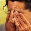 Коррекция зрения при лечении миопии