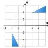 Тесты по математике помогут подготовиться к экзаменам