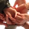 Шанс на спасение наркомана- клиника Полинар