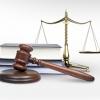 Что представляют собой в наше время юридические услуги