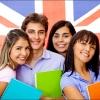 Успешное изучение английского в СПб «с нуля»