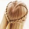 Плетение кос - магический ритуал