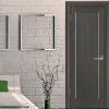 Огромный ассортимент межкомнатных от компании Profil Doors