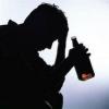 Лечение алкоголизма – не миф, а реальность