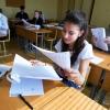 Депутат предложил сдавать выпускникам вместе с ЕГЭ тест на IQ