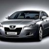 Французкие автомобили захватывают рынок
