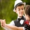 В школах могут начать изучать кино и танцы