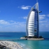 Горящие туры в ОАЭ: сделай шаг в новое тысячелетие!