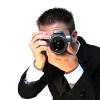 Есть ли действительно хорошие фотографы?