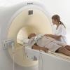 МРТ как эффективный метод обследования