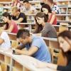 Может ли студент успевать делать все?