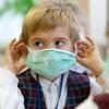 В Омске растет заболеваемость гриппом и ОРВИ
