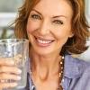 Доставка воды на дом – удобно и практично