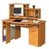Качественный компьютерный стол как элемент украшения помещения
