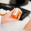 Чем выгодна производителям маркировка лекарственных средств