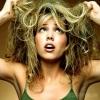 Эффективные методы по восстановлению волос
