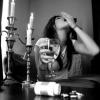 Лечение наркомании непростой процесс
