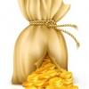Золото (Голд) в игре Диабло 3